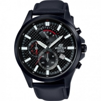 Casio Edifice EFV-530BL-1AVUEF 47mm