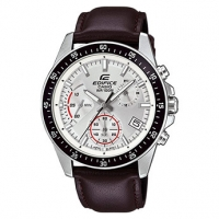 Casio Edifice EFV-540L-7AVUEF Horloge