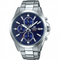 Casio Edifice EFV-560D-2AVUEF 42mm