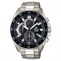 Casio Edifice EFV-550D-1AVUEF Horloge