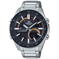Casio Edifice ERA-120DB-1BVEF 47mm