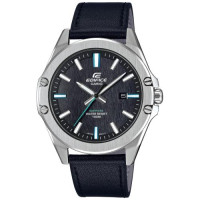 Casio Edifice EFR-S107L-1AVUEF 42mm