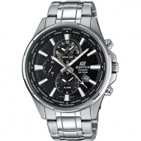 Casio Edifice EFR-304D-1AVUEF Horloge 42mm