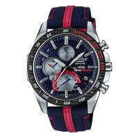 Casio Edifice EQB-1000TR-2AER Limited