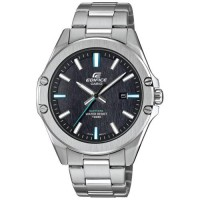 Casio Edifice EFR-S107D-1AVUEF 42mm