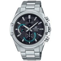 Casio Edifice EFR-S567D-1AVUEF 45mm