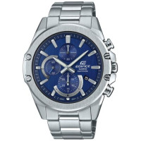 Casio Edifice EFR-S567D-2AVUEF 45mm