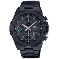 Casio Edifice EFR-S567DC-1AVUEF 45mm