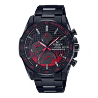 Casio Edifice EQB-1000HR-1AER-Honda-Limited