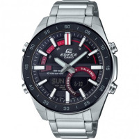 Casio Edifice ERA-120DB-1AVEF 47mm
