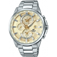 Casio Edifice ETD-310D-9AVUEF Horloge 44mm