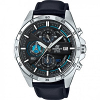 Casio Edifice EFR-556L-1AVUEF Horloge