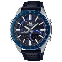 Casio Edifice ERA-120BL-2AVEF 47mm