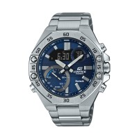 Casio Edifice ECB-10D-2AEF Premium 45mm