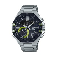 Casio Edifice ECB-10DB-1AEF Premium 45mm