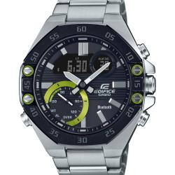 Casio Edifice ECB-10DB-1AEF Premium 45mm