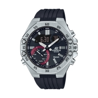 Casio Edifice ECB-10P-1AEF Premium 45mm