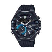 Casio Edifice ECB-10PB-1AEF Horloge 45mm