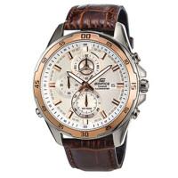 Casio Edifice Horloge EFR-547L-7AVUEF
