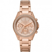 Armani Exchange AX5652 X Ladies 38mm