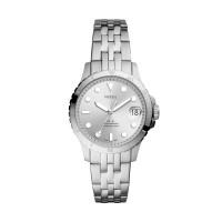 Fossil ES4744 FB-01 Horloge 36mm