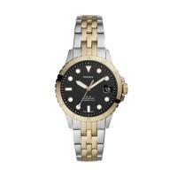 Fossil ES4745 FB-01 Horloge 36mm