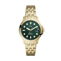 Fossil ES4746 FB-01 Horloge 36mm