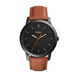 Fossil FS5305 The Minimalist 44mm