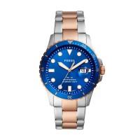 Fossil FS5654 FB-01 Horloge 42mm