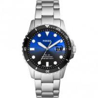 Fossil FS5668 Horloge