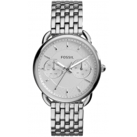 Fossil ES3712 Tailor Horloge 36mm