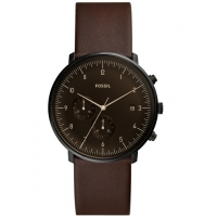 Fossil FS5485 Chase Timer 42mm
