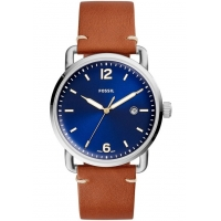 Fossil FS5325 THE COMMUTER 42mm