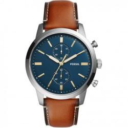 Fossil FS5279 Townsman horloge 44mm