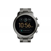 Fossil FTW4001 Q Explorist Smartwatch 44mm