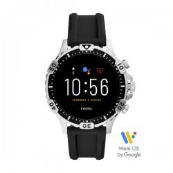 Fossil FTW4041 Garrett HR GEN 5 Smartwatch