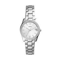 Fossil ES4317 Scarlette horloge 32mm