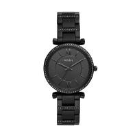 Fossil ES4488 Carlie Horloge 35mm