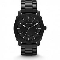 Fossil FS4775 Machine Horloge 42mm