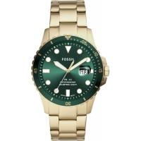 Fossil FS5658 FB-01 Horloge 42mm