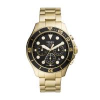 Fossil FS5727 FB-03 Horloge 46mm