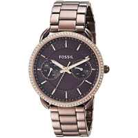 Fossil ES4258 Tailor horloge 35mm