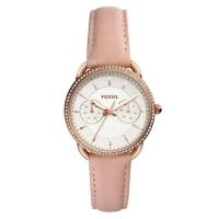 Fossil ES4393 Tailer Horloge 34mm