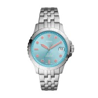 Fossil ES4742 Horloge