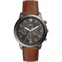 Fossil FS5512 Neutra Horloge