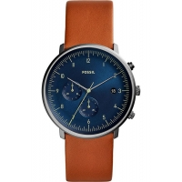 Fossil FS5486 Chase Timer 42mm