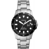 Fossil FS5652 FB-01 Horloge 42mm