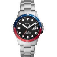 Fossil FS5657 FB-01 Horloge 42mm