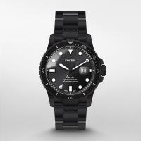 Fossil FS5659 FB-01 Horloge 42mm