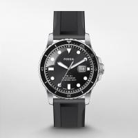 Fossil FS5660 FB-01 Horloge 42mm